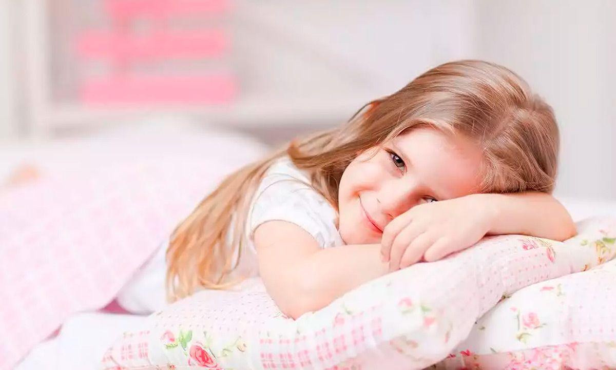507afef15a Como escolher o colchão ideal para crianças de até 12 anos  - Costa ...