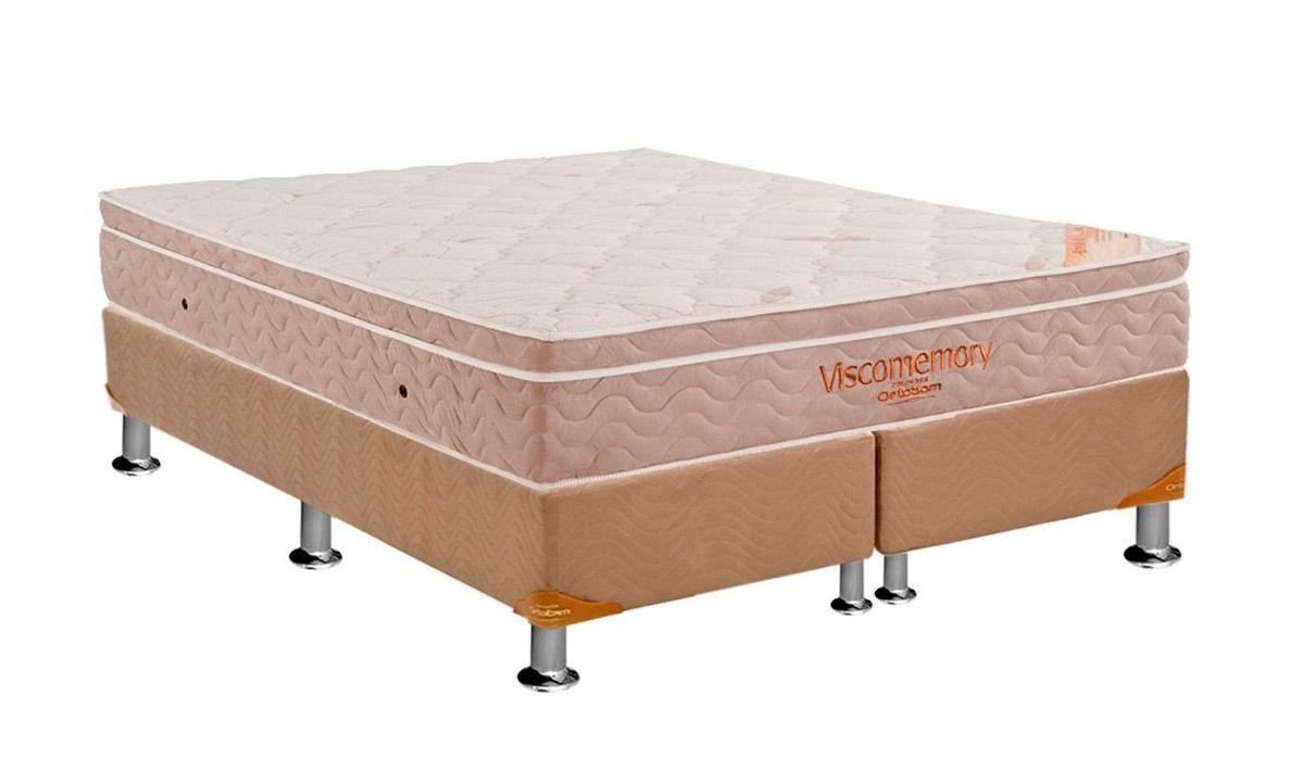 deff54488 Como escolher qual modelo de colchão Ortobom é melhor para suas necessidades