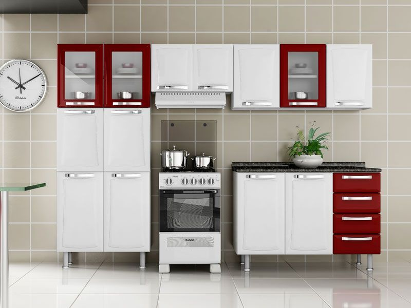 Another Image For Cozinhapleta Bartira 12 Pictures to pin on Pinterest