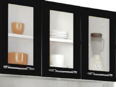 Kit de Cozinha Itatiaia Criativa Aço 5 Portas + 4 Gavetas (I3VGD4-105 MX)