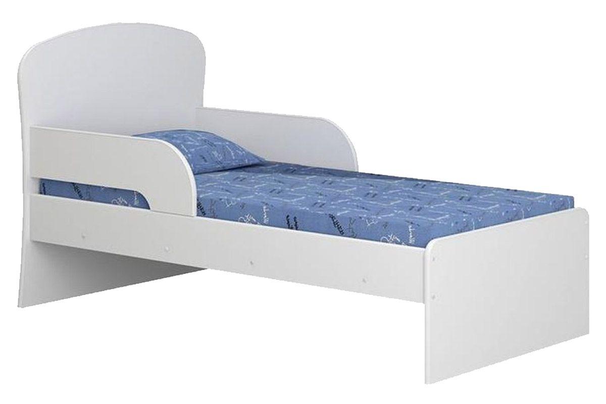 Mini cama infantil multim veis com grades de prote o 6070 - Dosel para cama infantil ...