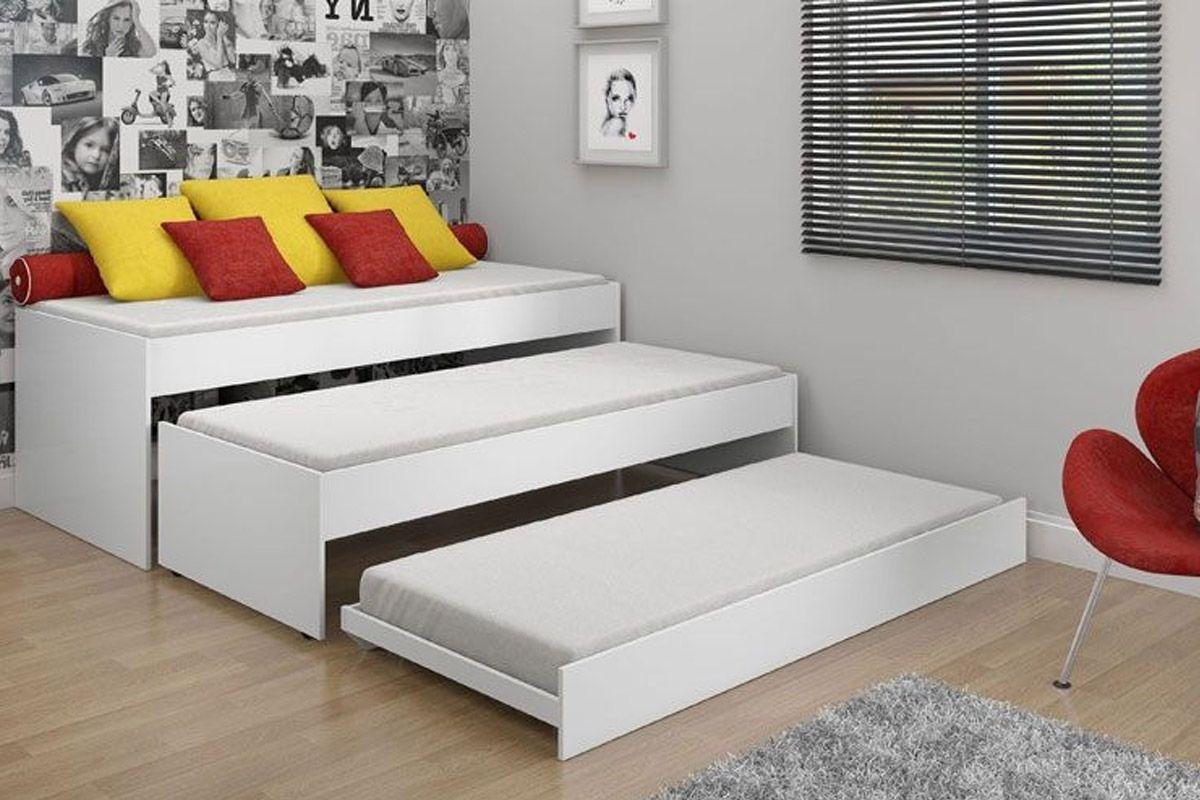 Lc sofa der lc2 sessel ein wahrer bauhaus celebrity - Sofa cama juvenil ...