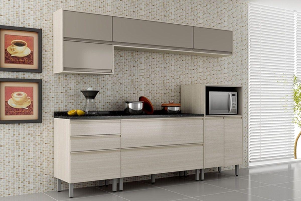 Home Móveis Cozinha Cozinhas Completa Cozinha Completa Itatiaia  #91563A 1200 800