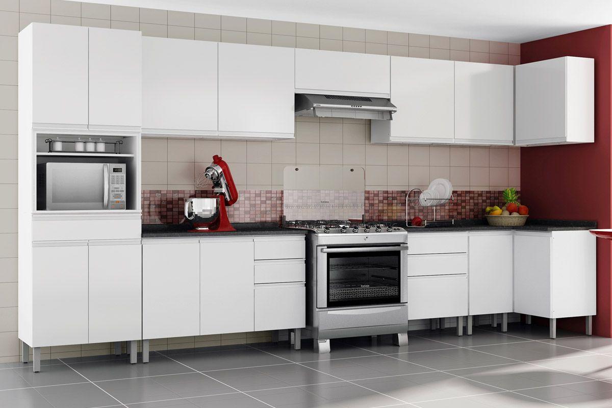 Adesivo De Kombi ~ Wibamp com Armario De Cozinha De Aco Nas Casas Bahia ~ Idéias do Projeto da Cozinha para a