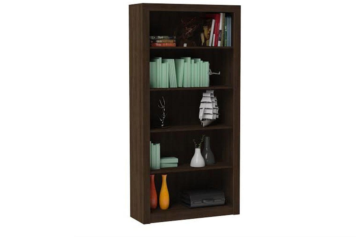 estante prateleira prateleira estante estante com prateleiras estante  #B47417 1200x800