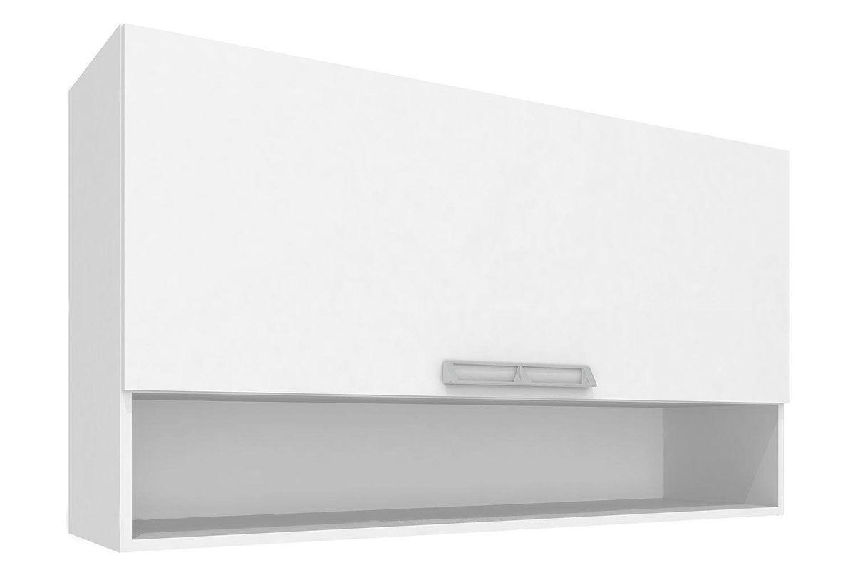 Adesivo De Alto Impacto Para Que Serve ~ Armário de Cozinha Art In Móveis Aéreo CZ413 Madeira c 1
