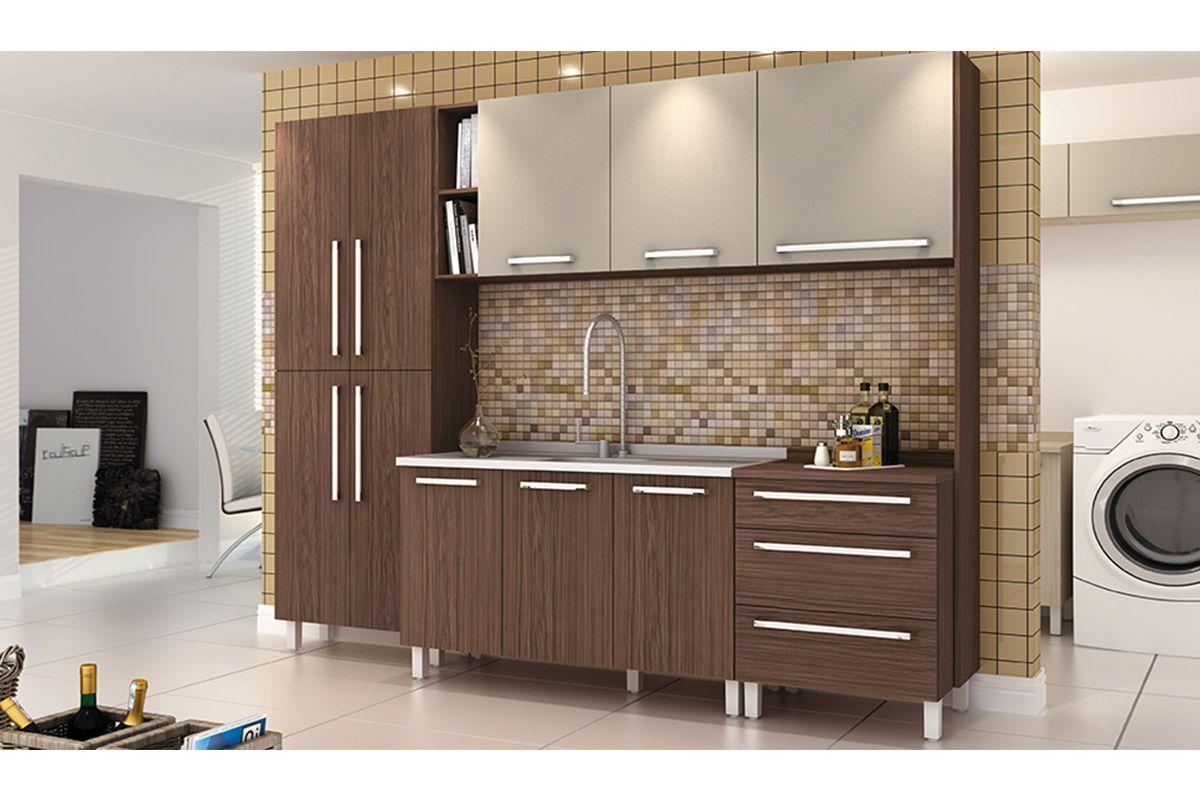 Gabinete Para Pia De Cozinha Com Marmore 300x225 Picture Pictures to  #286292 1200 800