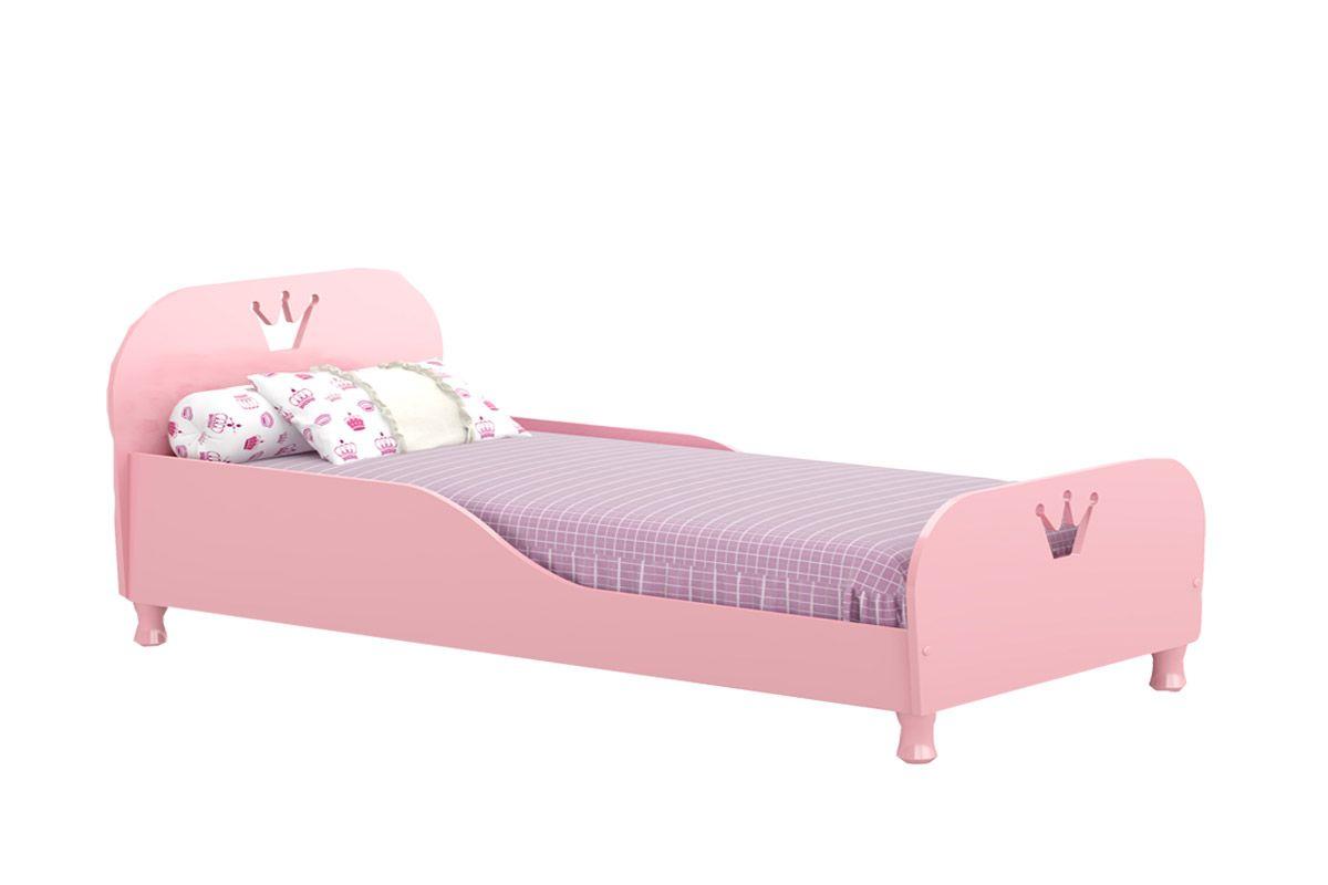 Cama infantil mini cama multim veis 2321 madeira rainha rei costa rica colch es - Medidas de camas infantiles ...
