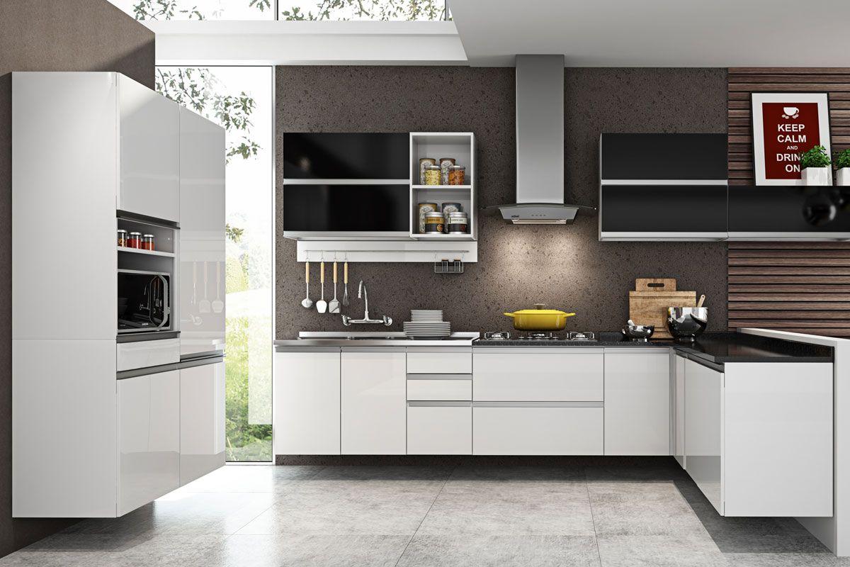 Preo Armario De Cozinha Itatiaia Uma Soluo Completa Em Cozinha Dos
