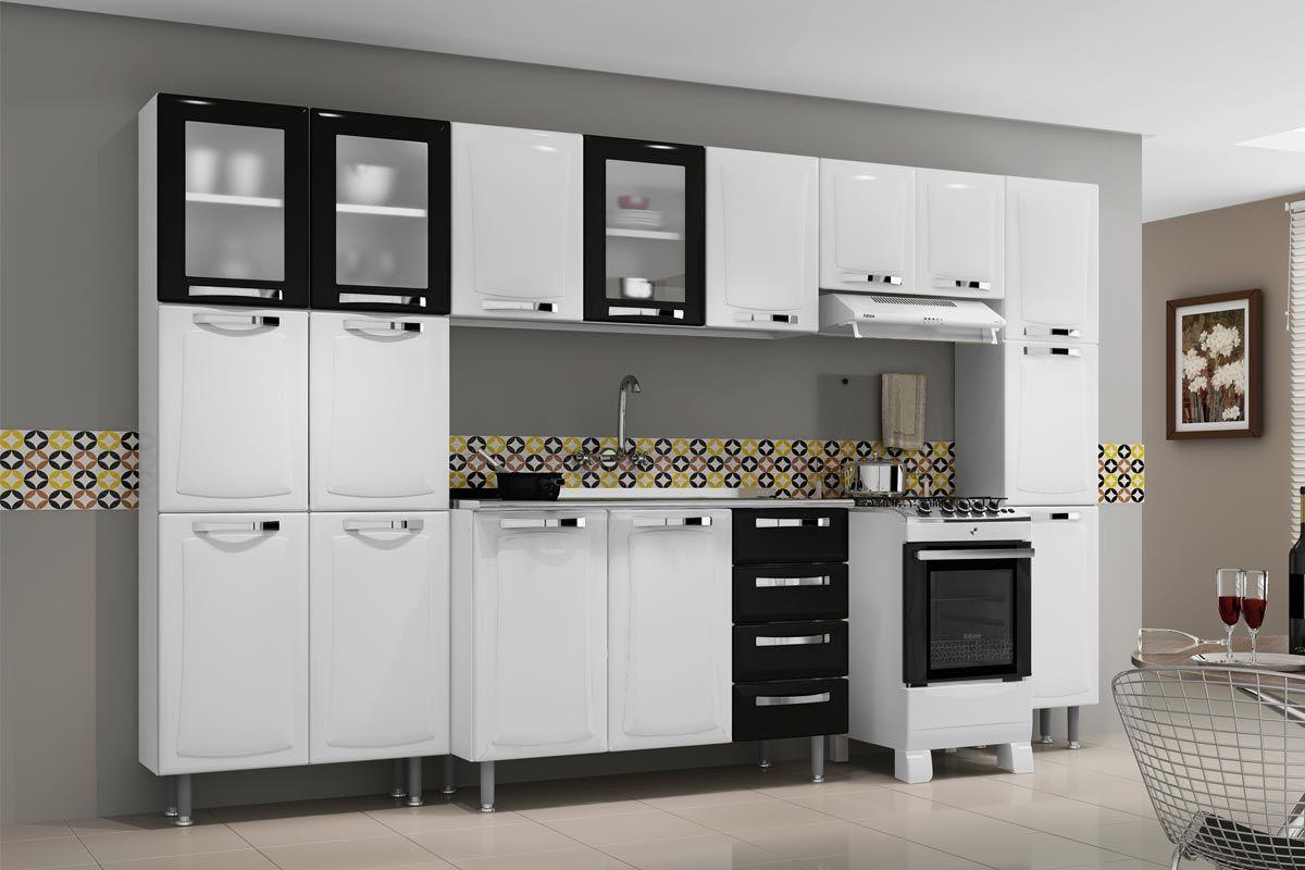 Selecione Cores Cozinhas Itatiaia abaixo: #938338 1200 800