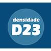 Colchão Luckspuma Espuma D23 Roland Garros Liso -  Tipo de Estrutura do Bloco de Espuma