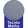 Colchão Ortobom Hight  Foam -  Tecido de Forração Revestimento