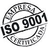 -  Certificados de Qualidade