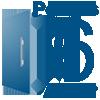 ##nomedasessao## com 6 Portas de Abrir