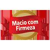 Colchão Luckspuma Espuma D33 Supreme Floral -  Tipo de Conforto