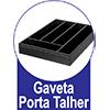 Gaveta Porta Talher