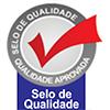 Certificação de Qualidade ##fabricantegoogle##