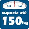 Suporte de Peso