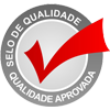 Certificados de Qualidade