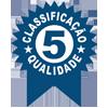 Colchão Orthocrin Espuma D33 Platinum -  Nossa Avaliação