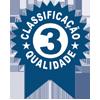 Colchão Luckspuma Espuma D23 Roland Garros Liso -  Nossa Avaliação