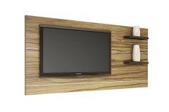 Painel para Rack Valdemóveis Eletronic para TV até 42 polegadas