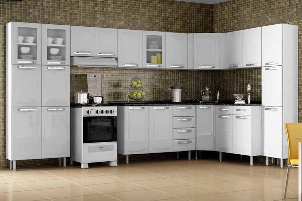 Móveis Cozinha Cozinhas Completa Cozinha Completa Itatiaia Itanew de  #A1822A 1200 800