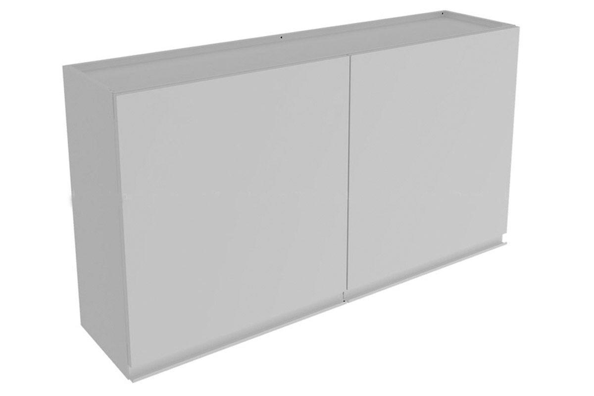 Aparador Embaixo Da Tv ~ Armário de Cozinha Itatiaia Aéreo Stilo Plus IP2 120 Aço c 2 Portas 120cm Costa Rica Colchões