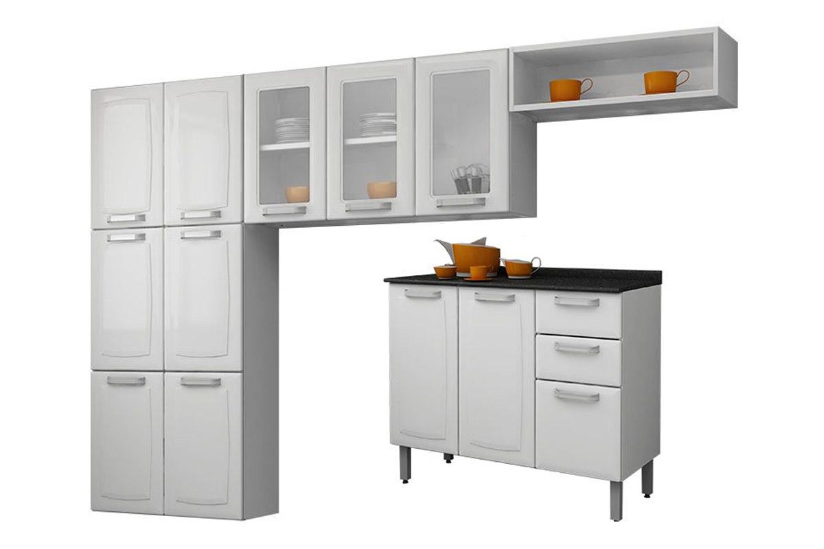 Armario De Cozinha Itatiaia Tipo Cozinha Armario De Cozinha Itatiaia  #B3650A 1200x800