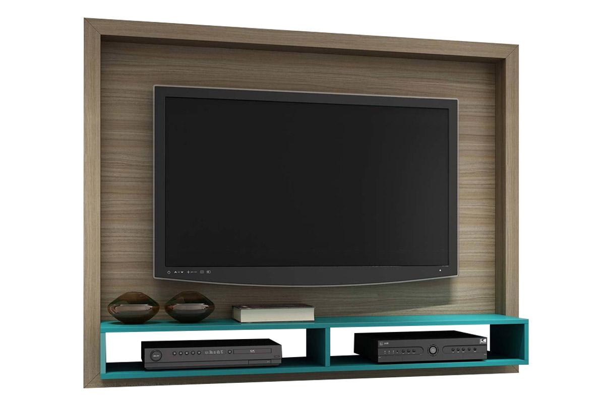 Painel Decorativo Para Tv Lcd Produtos Painel Decorativo Para Tv Lcd  #28797C 1200x800