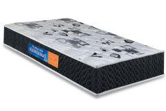 Colchão Probel de Espuma Mega Resistente Pró Dormir Advanced  INMETRO