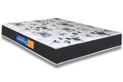 Colchão Probel de Espuma Ultra Resistente Pró Dormir Advanced INMETRO
