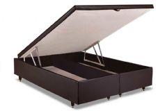 Cama Box Baú Herval MH 1449