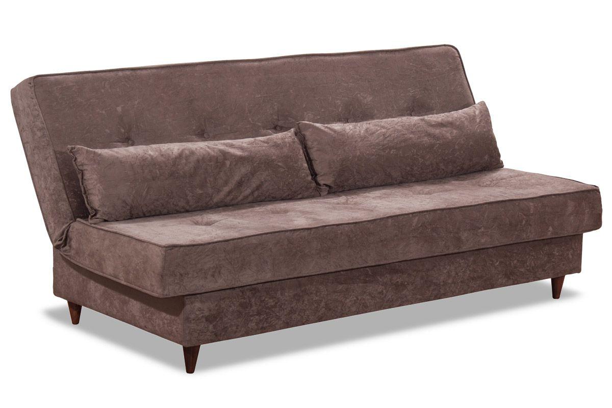 Sof cama paropas moscou reclin vel costa rica colch es for Sofa cama 2 metros
