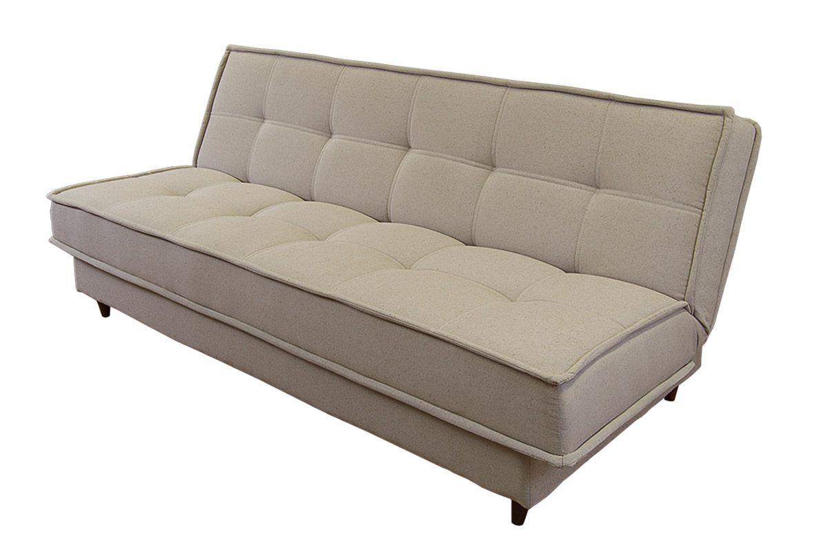Sof cama paropas casal jimmy costa rica colch es - Ver sofa cama ...
