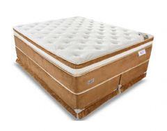 Colchão Sealy de Molas Posturetech/Posturepedic Neo Pillow Top