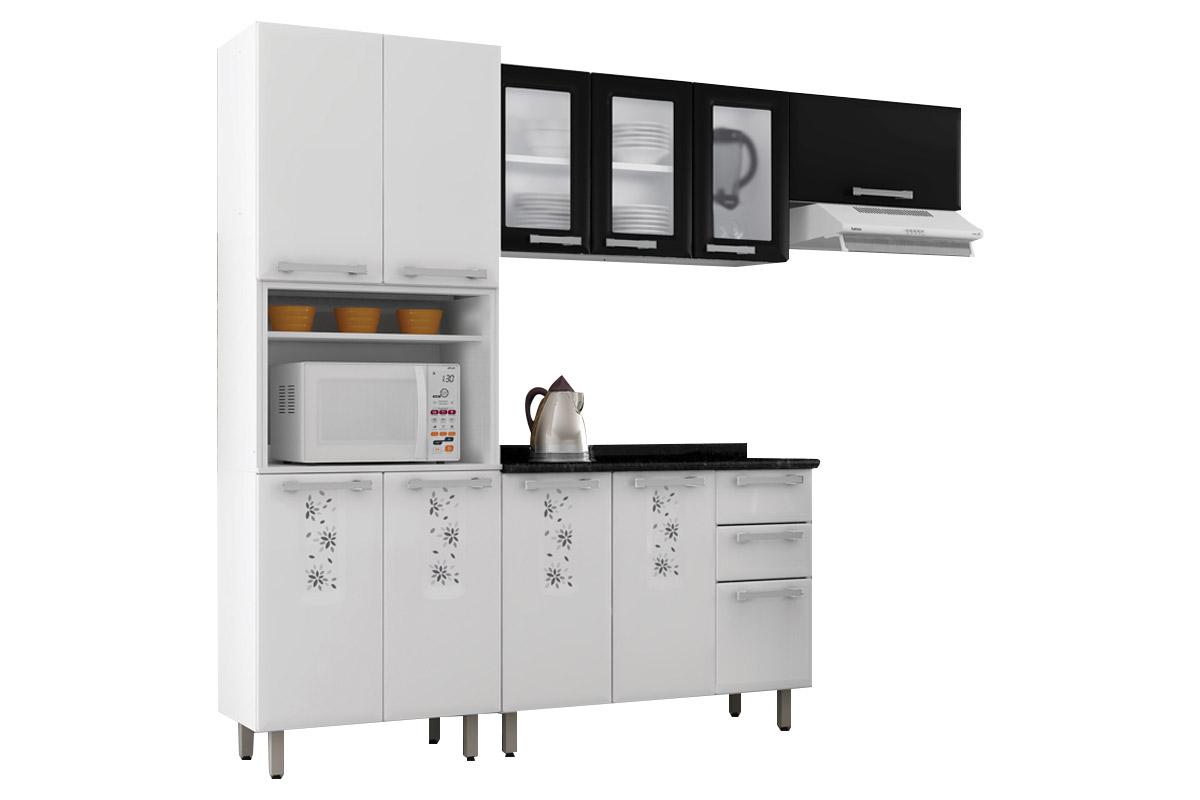 Armario De Aco Itatiaia Tipo Cozinha Armario De Aco Duplo Itatiaia 6  #714926 1200 800